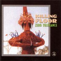 Killing Floor - Zero Tolerance