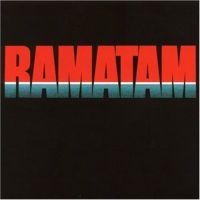 Ramatam – Ramatam