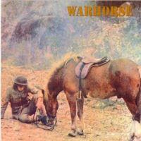 Warhorse - Same