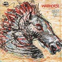 Best Of Warhorse