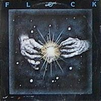 The Flock - Inside Out