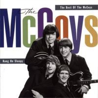 Best Of The McCoys