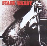 Stack Waddy - Same