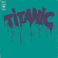 Titanic - same