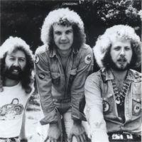 Three Man Army
