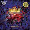 Rubble Collection vinyl