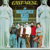 Paul Butterfield Blues Band – East – West