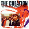 The Creation - Music is Purple
