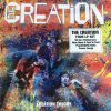 The Creation Theory – Box in CD und Vinyl