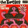 The Turtles - Happy Together und mehr...
