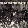 Beat Band Battle - Star Club