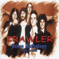 Crawler, Nachfolger von Paul Kossoffs Backstreet Crawler