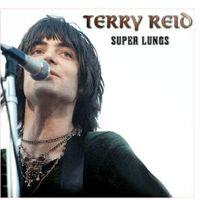 Terry Reid - Alive!